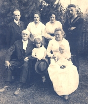 carl&family