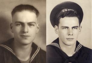 Carl&Richard.sailors
