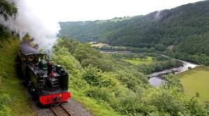 33739-the-vale-of-rheidol-railway-aberystwyth-01