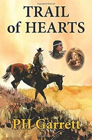 trail of hearts